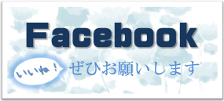 FOREST.フォレストのFACEBOOK